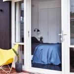 Фото 19: Скромный дом для молодой семьи (Сидней)