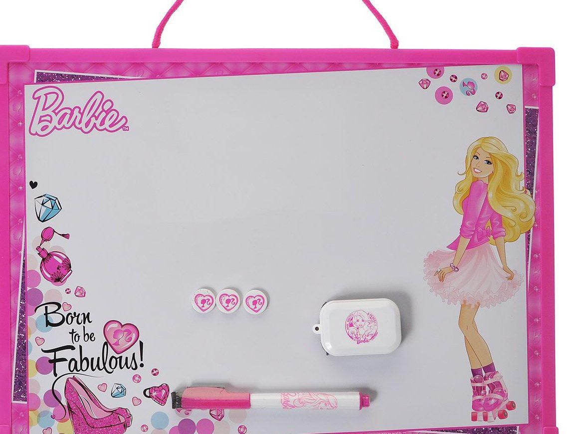 Доска для девочки