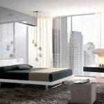 Фото 2: Мебель в спальню