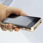 Фото 21: Мобильный мини-проектор