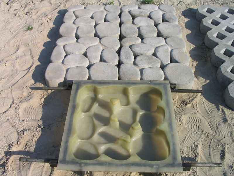 Купить силикон для изготовления форм своими руками екатеринбург