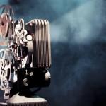 Фото 27: Кино-проектор