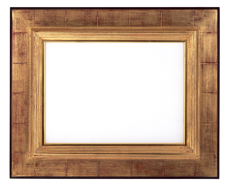 Рамки деревянные для картин своими руками