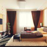 Фото 7: Дизайн спальни интерьер