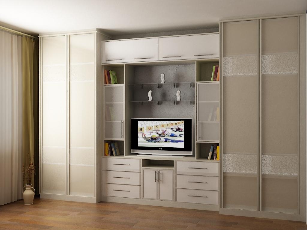 Мебель шкаф