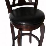 Фото 6: Деревянные стулья
