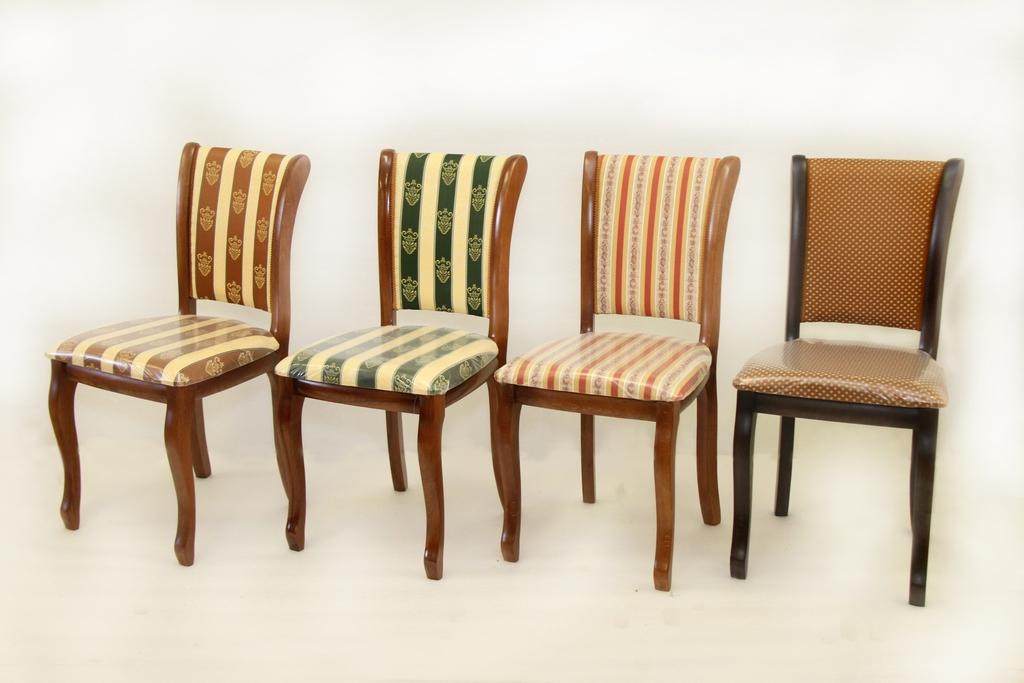 Схемы вышивки бисером - - Схемы и наборы вышивки