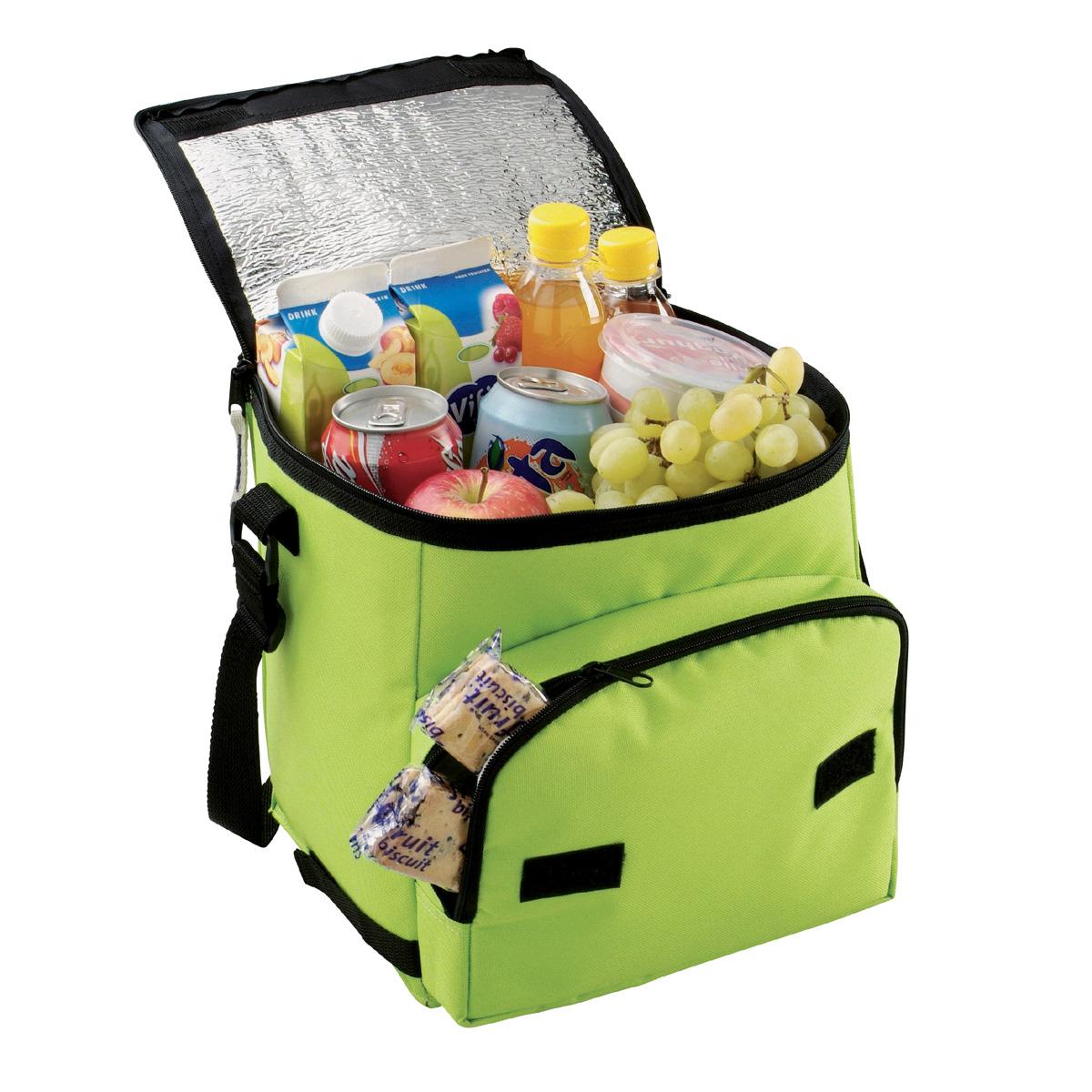 Холодильник сумка для продуктов