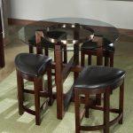Фото 25: Задвижные стулья