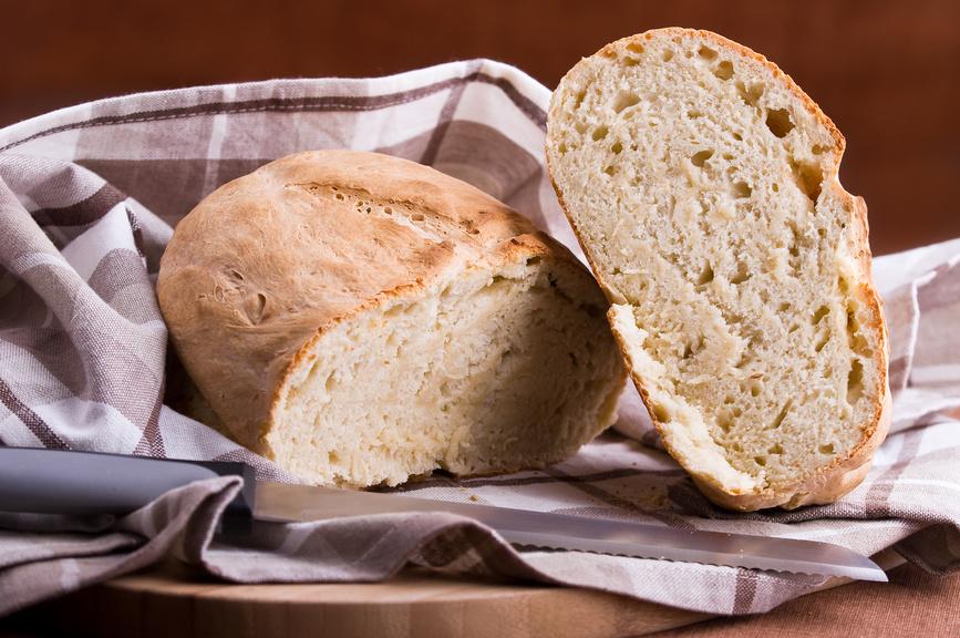 Хлеб в духовке 136 рецептов с фото пошагово. Как испечь