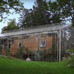 дом построенный внутри5