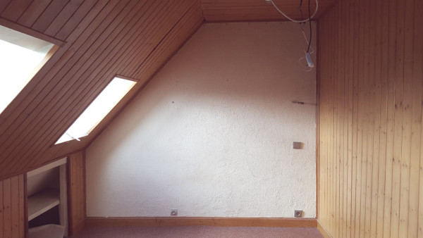 старая квартира в мансарде17