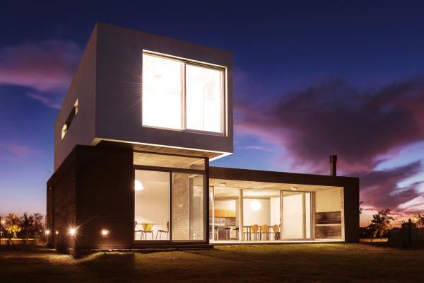 экологичный дом10