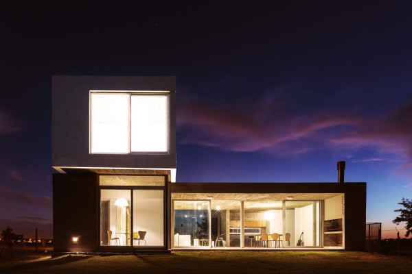 экологичный дом11