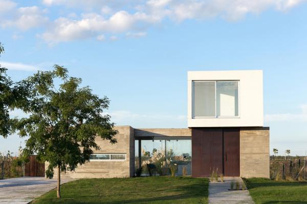 экологичный дом2