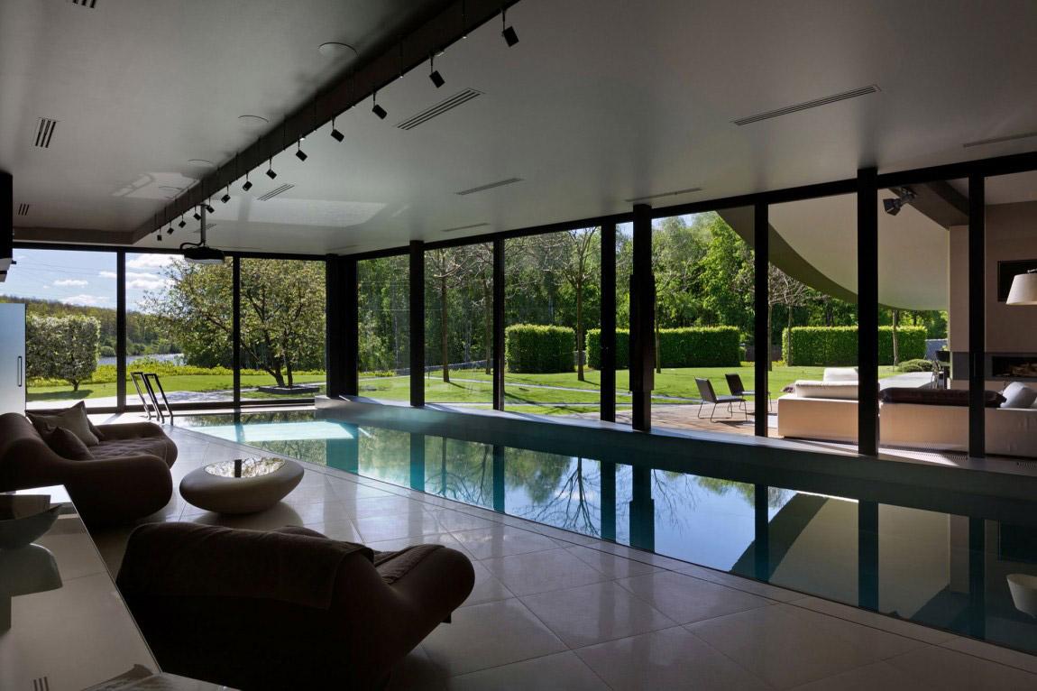 10 крытых бассейнов1