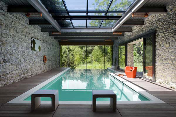 10 крытых бассейнов2