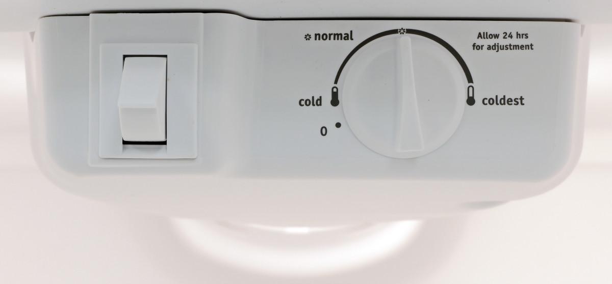 Правила установки холодильников lg