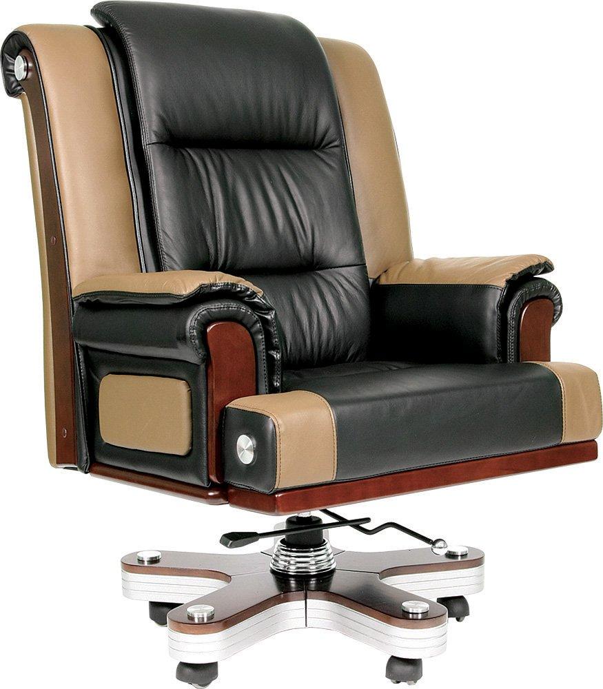 Кресло офисное на колесиках многофункциональное