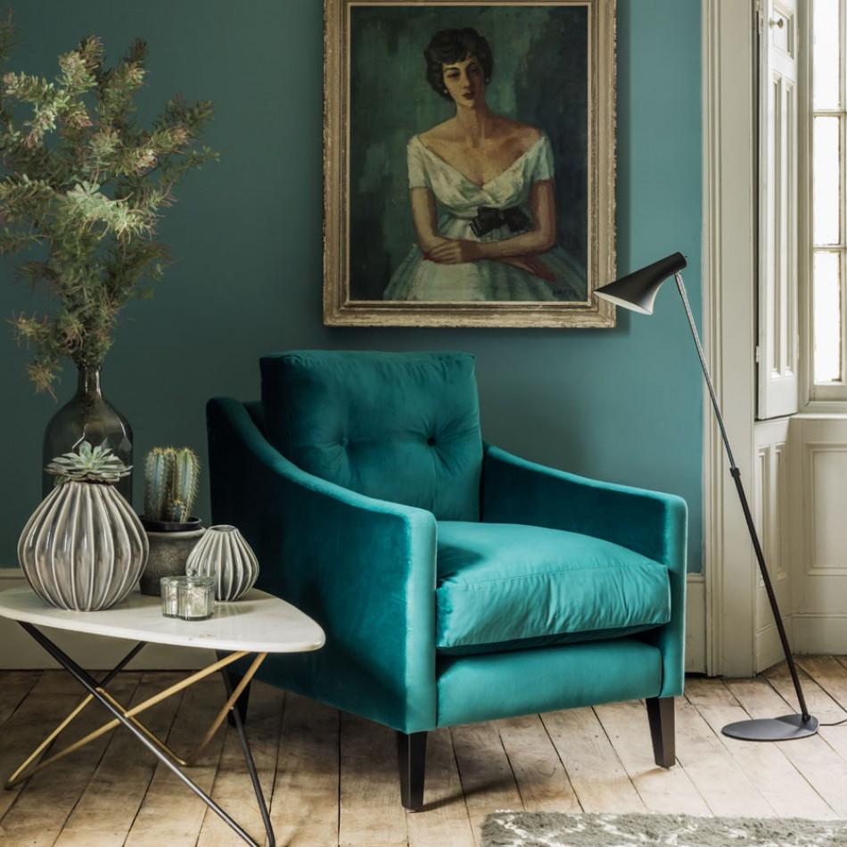 Мягкое кресло для дома