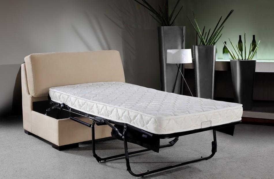 Кресло-кровать для дома