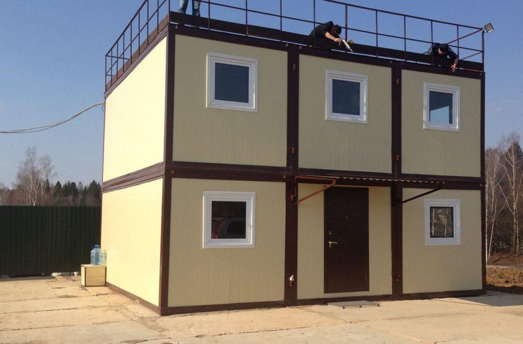 СП 47133302016 Инженерные изыскания для строительства