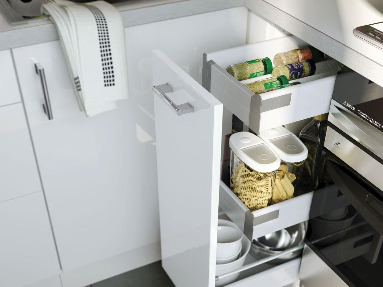 Икеа мебель кухни