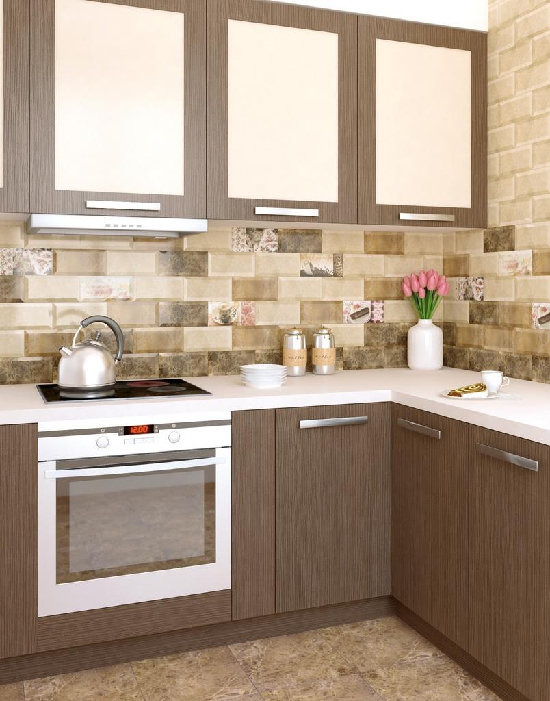 Інцест на кухне 20 фотография