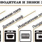 """Фото 59: Маркировка кастрюль из нержавеющей стали """"Гурман"""""""