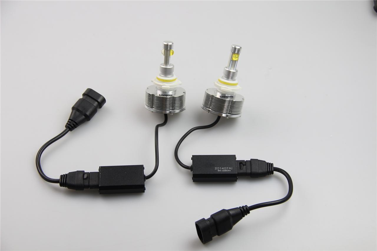 Светодиодные лампы для автомобиля фото