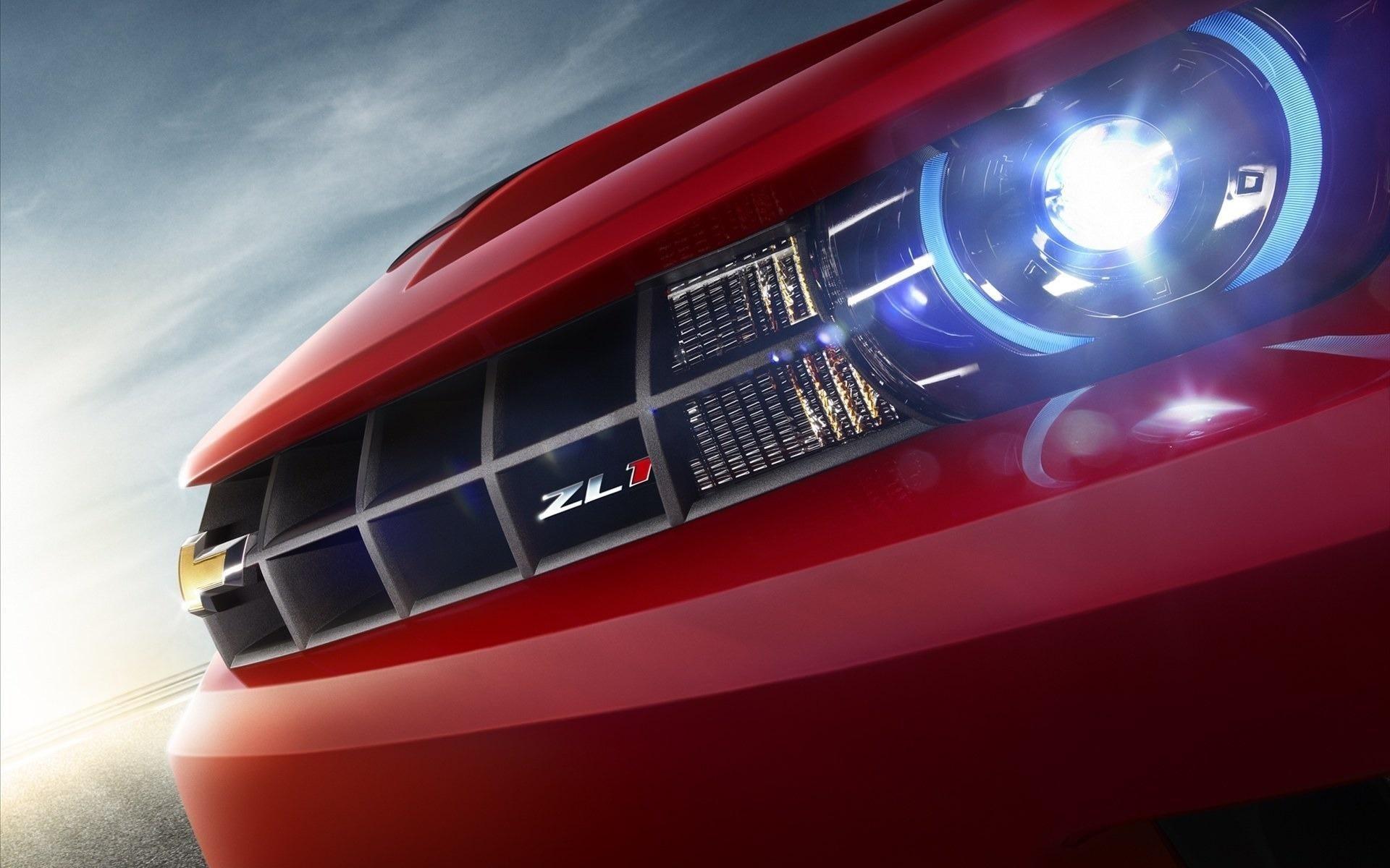 Светодиодное освещение авто
