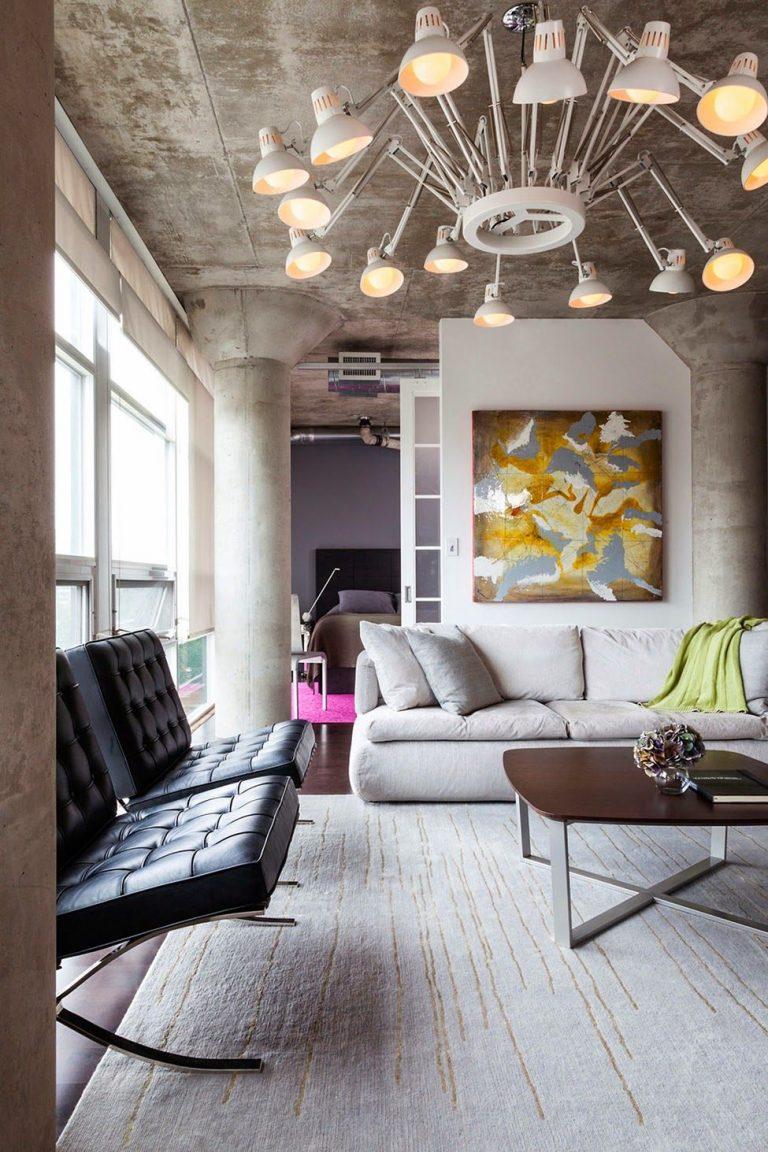 Высокий потолок на кухне дизайн