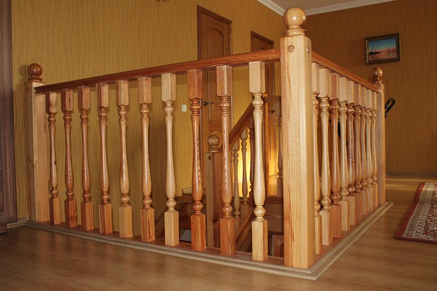Стоимость деревянных лестниц, цена лестниц