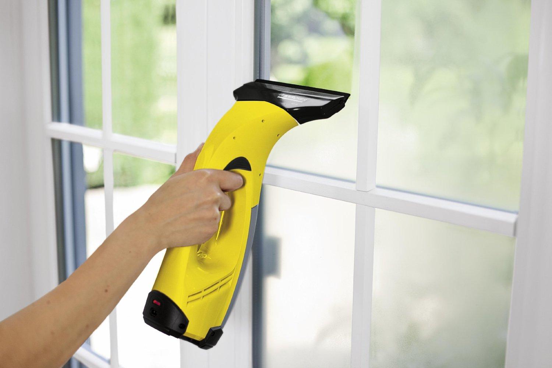 Керхер для мытья окон