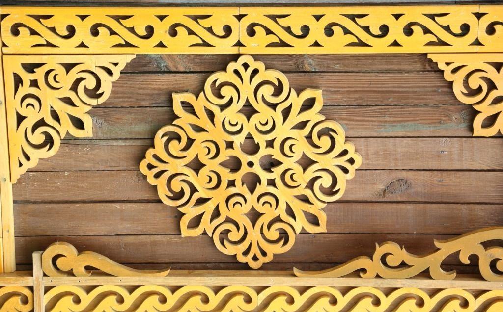 Деревянные лестницы в Иркутске – цены, фото, отзывы
