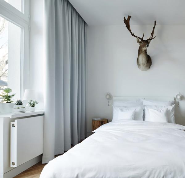 минималистичная квартира-студия2