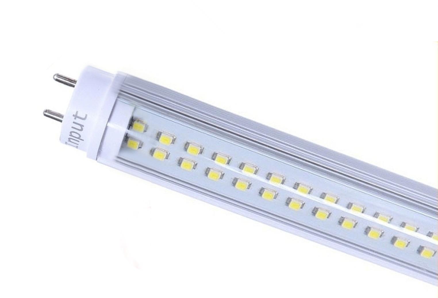 Цоколь светодиодных ламп