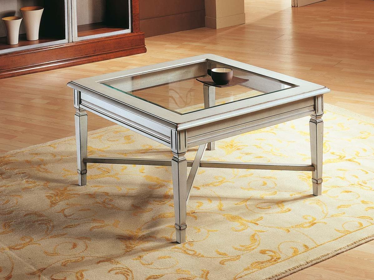 Миниатюрный столик