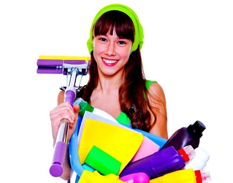Выбор-стратегии-по-уборке-квартиры