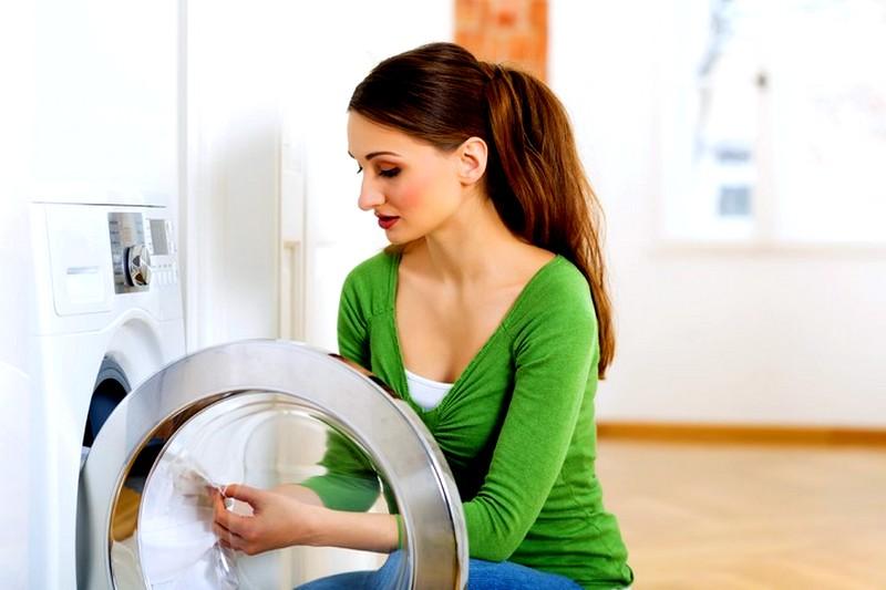 Как-убрать-запах-из-стиральной-машины