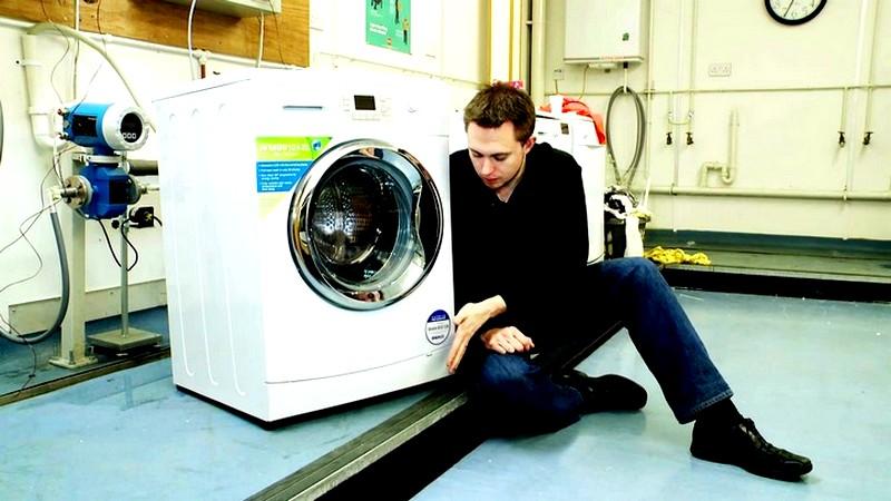 Меры-по-предотвращению-плесени-в-стиральной-машине