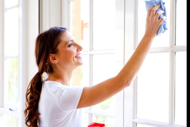 wash-all-windows