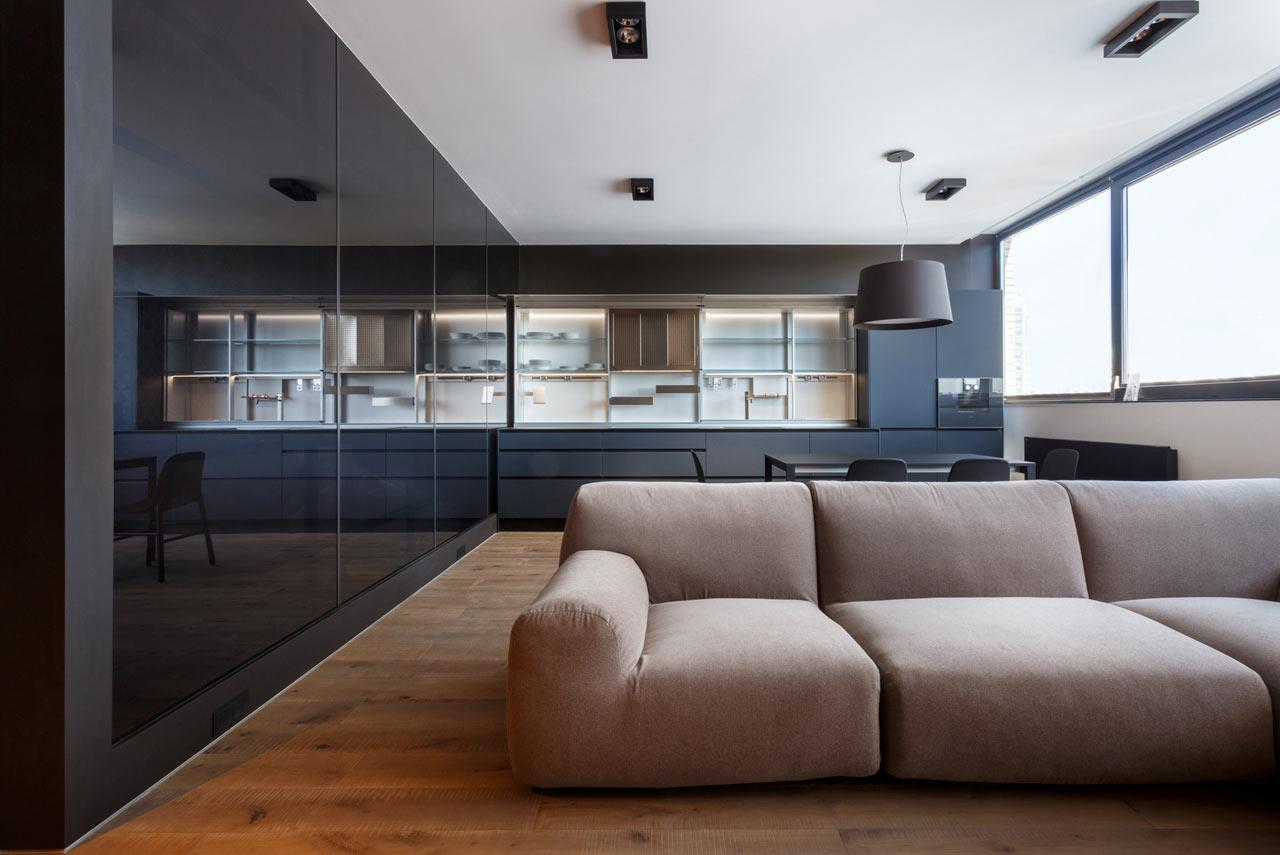обновляем квартиру киевлянина1