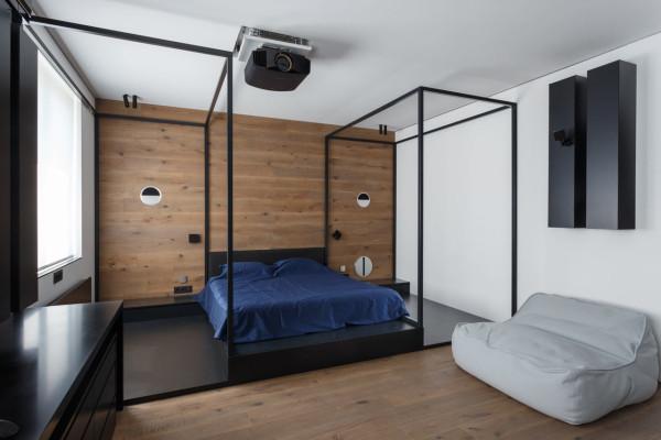 обновляем квартиру киевлянина18