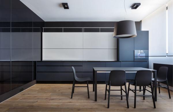 обновляем квартиру киевлянина2