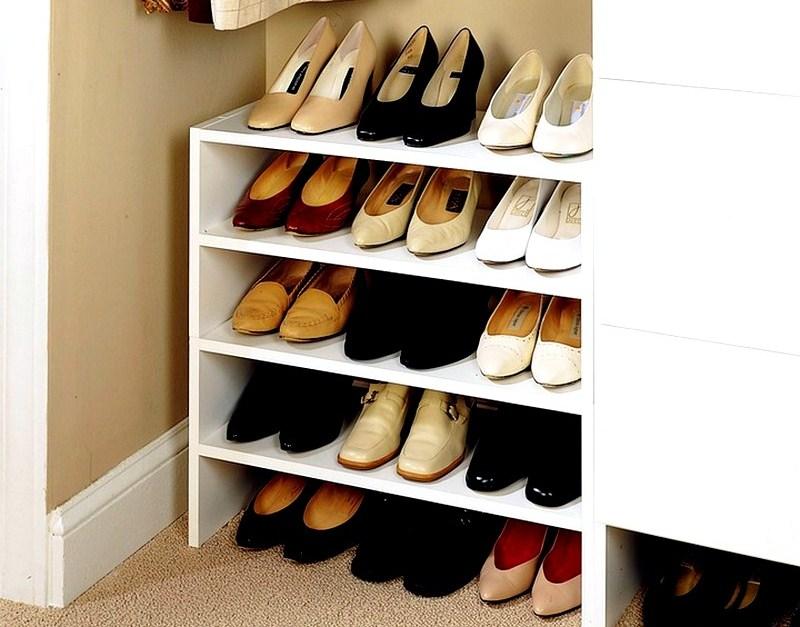 органайзер-для-обуви