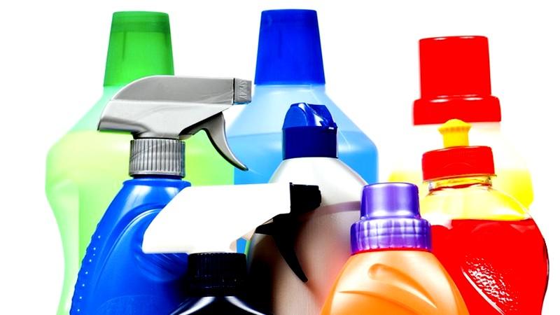 современные-средства-для-чистоты-в-квартире