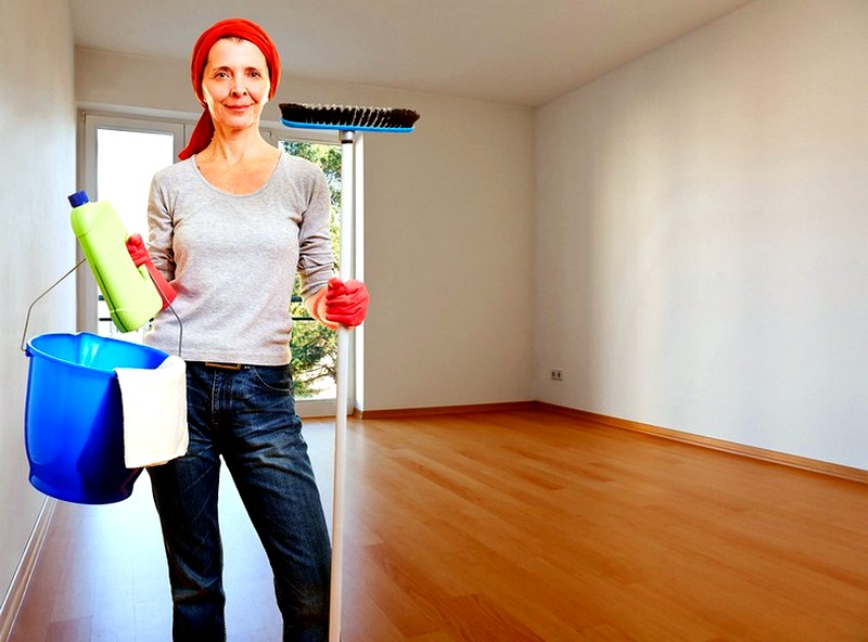 cleaning-apartment-2