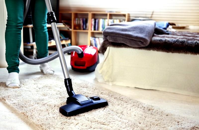 уборка-квартиры