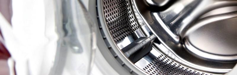 уход-за-стиральной-машиной